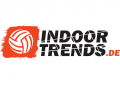 Indoortrends_Logo.png