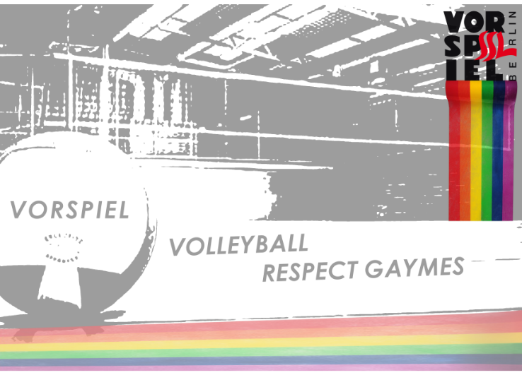 HP_VolleyballRespectGaymes.png