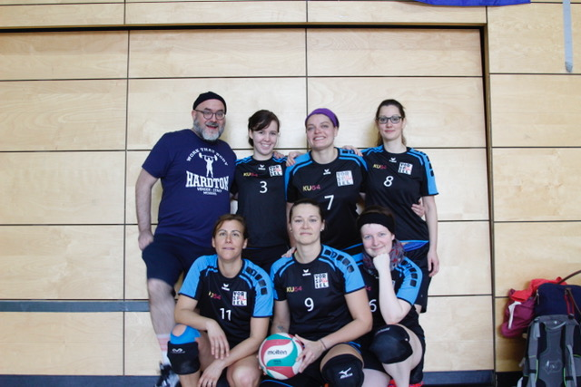 tl_files/vorspiel_ssl_bln/abteilungen/Volleyball/Volleyball_Frauen_Teambild_2018.jpg