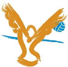 files/vorspiel_ssl_bln/abteilungen/Volleyball/elsenlogo.jpg