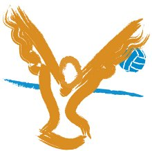 tl_files/vorspiel_ssl_bln/abteilungen/Volleyball/elsenlogo.jpg