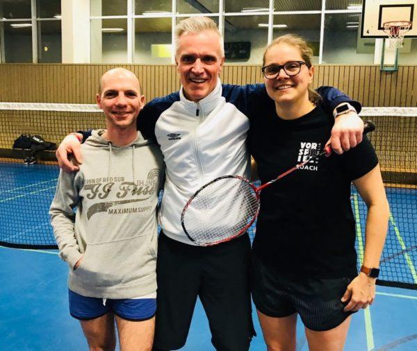 tl_files/vorspiel_ssl_bln/abteilungen/badminton/Badminton_AL_Neu_2018.jpg