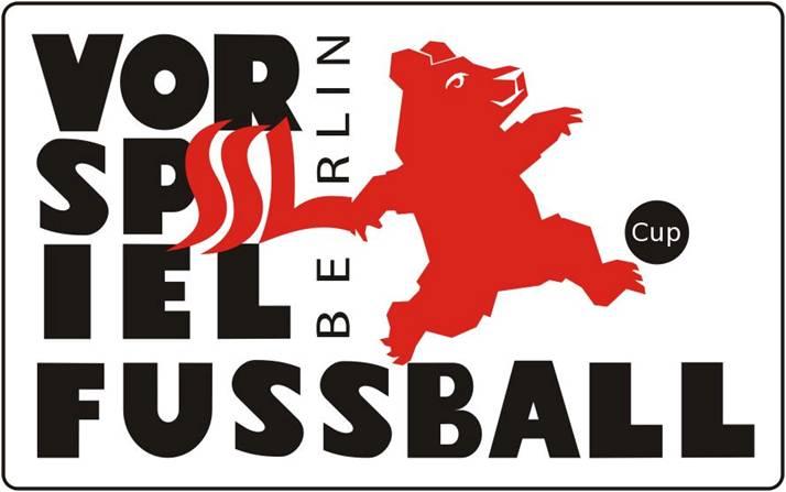 files/vorspiel_ssl_bln/abteilungen/fussball-maenner/Vorspiel-Fussball-Cup.jpg