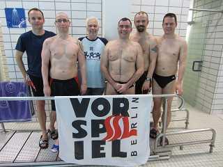 tl_files/vorspiel_ssl_bln/abteilungen/schwimmen/2013-03_Schwimmen-wild-wild-south.JPG