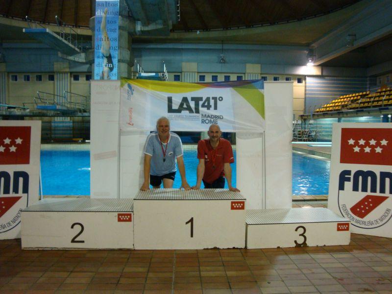 files/vorspiel_ssl_bln/abteilungen/schwimmen/LAT41_2012.jpg