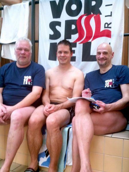 tl_files/vorspiel_ssl_bln/abteilungen/schwimmen/Schwimmen_Amsterdam_1.jpg