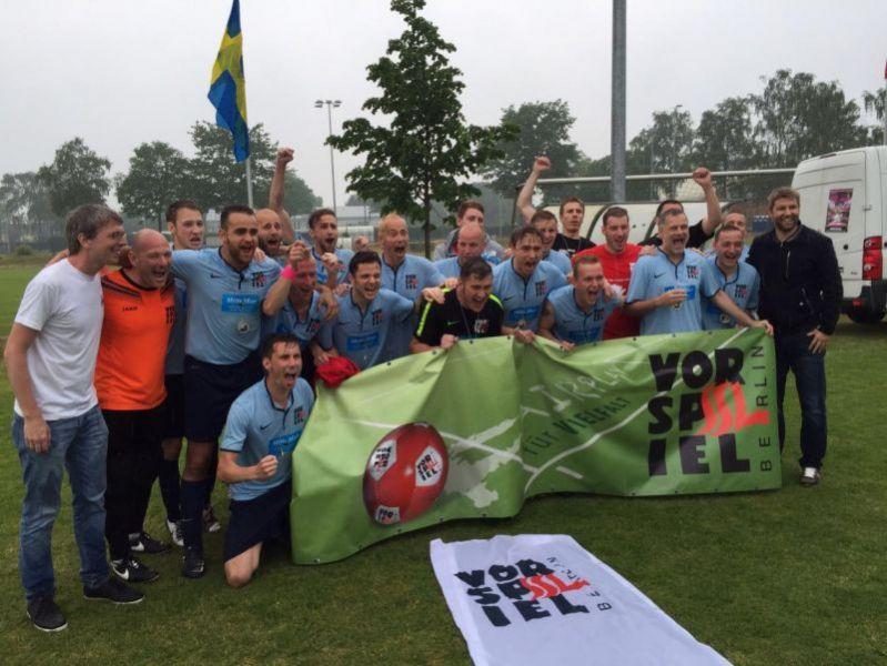 files/vorspiel_ssl_bln/bilder/2015/IGLFA Euro Cup 2015/TeamSieg.jpg