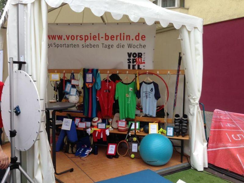 files/vorspiel_ssl_bln/bilder/2015/Stadtfest/Strassenfest_2015 (12).jpg