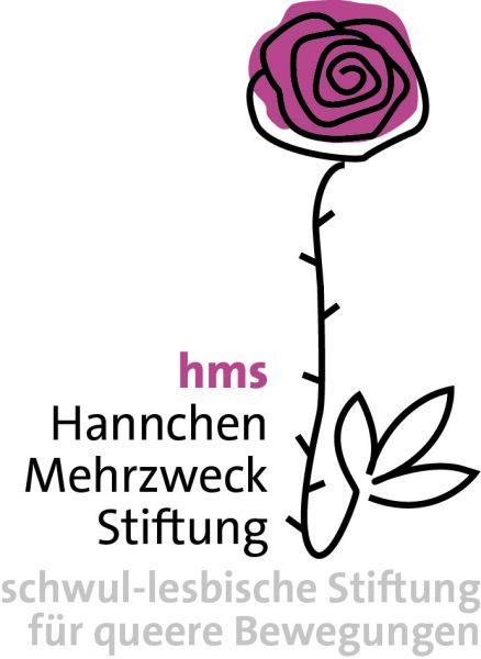 files/vorspiel_ssl_bln/bilder/BuNT/hms_logo_hoch_rgb.jpg