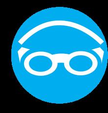 files/vorspiel_ssl_bln/bilder/Icons/schwimmen_icon.png