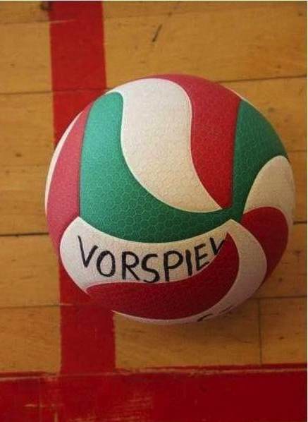 tl_files/vorspiel_ssl_bln/bilder/abt/VS_Volleyball_klein.jpg