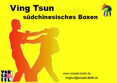 files/vorspiel_ssl_bln/bilder/abt/VingTsun_2014.jpg