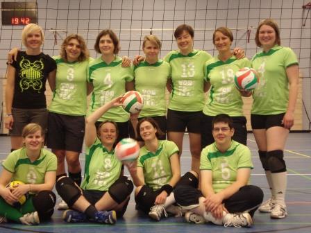 tl_files/vorspiel_ssl_bln/bilder/abt/Volleyballfrauen.jpg