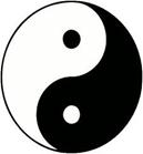 tl_files/vorspiel_ssl_bln/bilder/abt/Yin yang.png