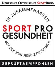 files/vorspiel_ssl_bln/bilder/allgemein/2014-08 Logo Sport pro Gesundheit.png