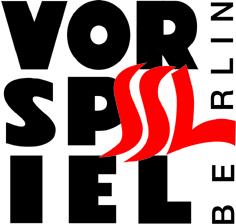 files/vorspiel_ssl_bln/bilder/allgemein/Logo_Vorspiel.jpg