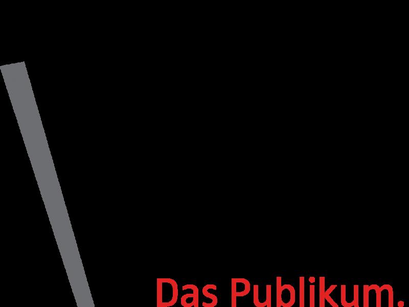 files/vorspiel_ssl_bln/bilder/koop/KV_Logo_Claim_4c.jpg.png