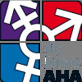 files/vorspiel_ssl_bln/bilder/koop/Logo AHA-Berlin.png