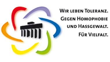 tl_files/vorspiel_ssl_bln/bilder/news_events/2014-06 Logo Toleranzbuendnis.jpg