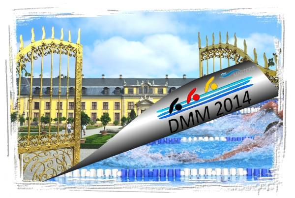files/vorspiel_ssl_bln/bilder/news_events/2014-08 DMM 2014.jpg