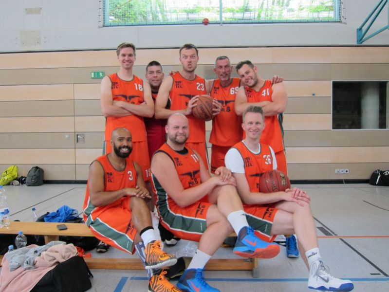 files/vorspiel_ssl_bln/bilder/news_events/2014-09 Basketball-Team_Muenchen.jpg