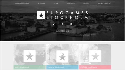 files/vorspiel_ssl_bln/bilder/news_events/2014-10 Eurogames Stockholm.jpg