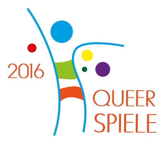 files/vorspiel_ssl_bln/bilder/news_events/2016-01_Queerspiele 2016.jpg