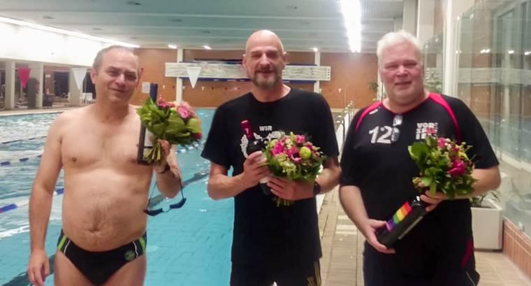 tl_files/vorspiel_ssl_bln/bilder/news_events/2016-03 alte AL Schwimmen.jpg