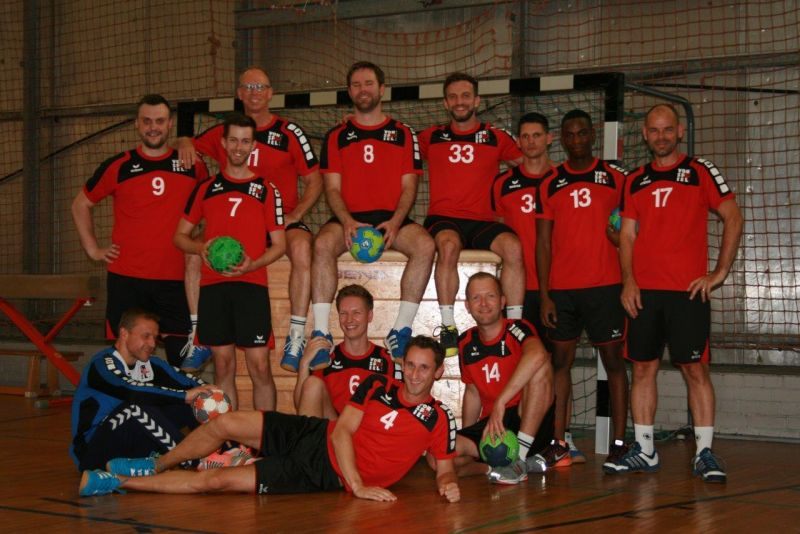 files/vorspiel_ssl_bln/bilder/news_events/2016-06 Vorspiel-Handball_Peter Ludwig.jpg