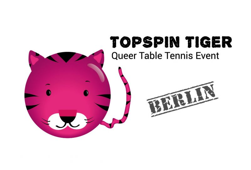 tl_files/vorspiel_ssl_bln/bilder/news_events/2016-08 TopSpinTiger-Cup.jpg