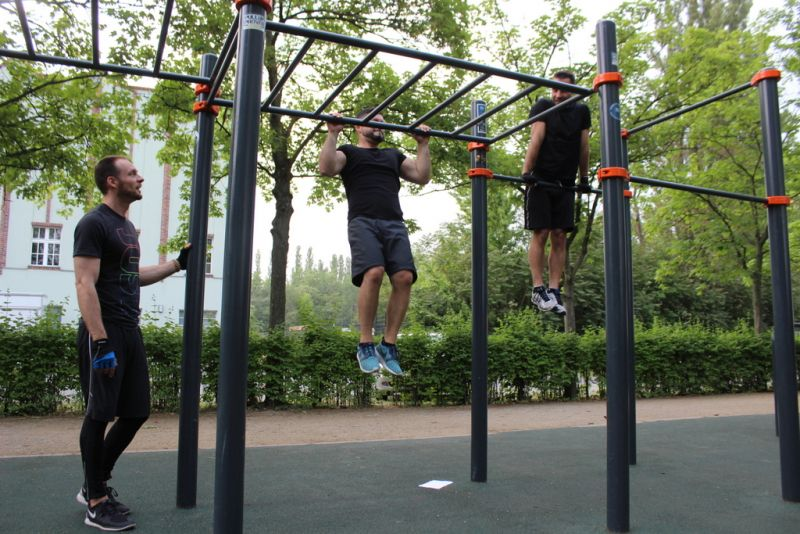 files/vorspiel_ssl_bln/bilder/news_events/2016-09 Functional Training_Robin.JPG