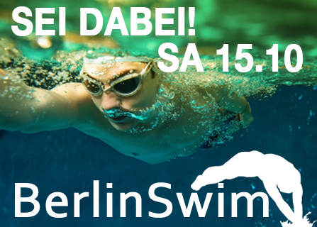files/vorspiel_ssl_bln/bilder/news_events/2016-10 BerlinSwim.jpg