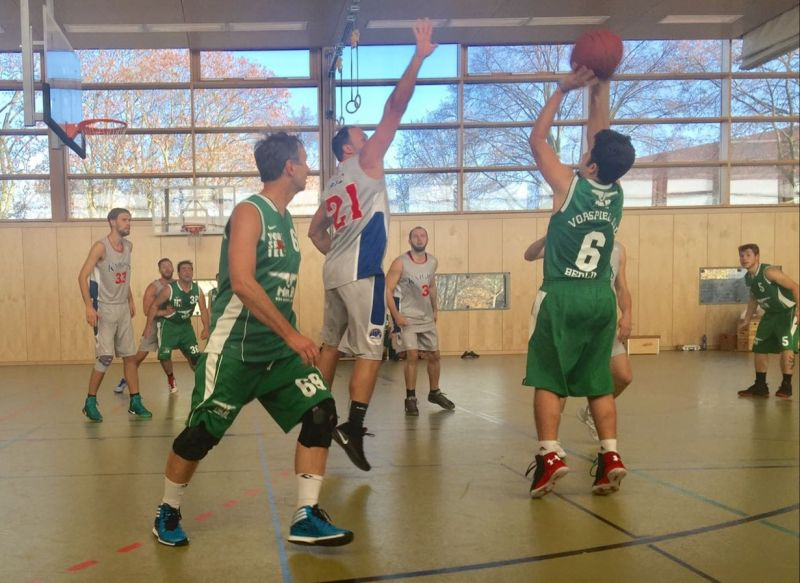 tl_files/vorspiel_ssl_bln/bilder/news_events/2016-11 Basketball-Freizeitliga_Gernot.JPG