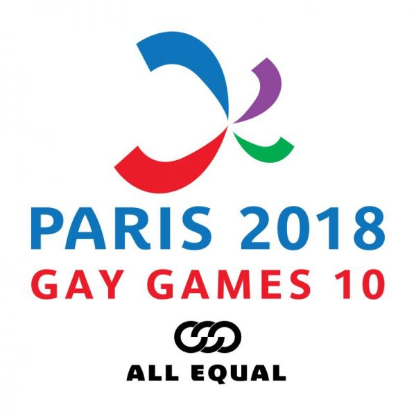 files/vorspiel_ssl_bln/bilder/news_events/2016-11 Logo GayGames Paris 2018.jpg