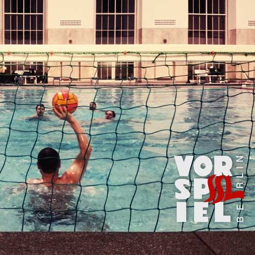 tl_files/vorspiel_ssl_bln/bilder/news_events/2017-05 Wasserball.jpg