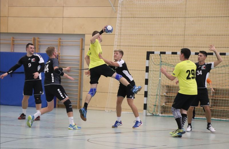 tl_files/vorspiel_ssl_bln/bilder/news_events/2018-09 Handball-Liga.JPG