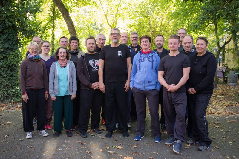 files/vorspiel_ssl_bln/bilder/news_events/2018-11 QiGong-Workshop.jpg