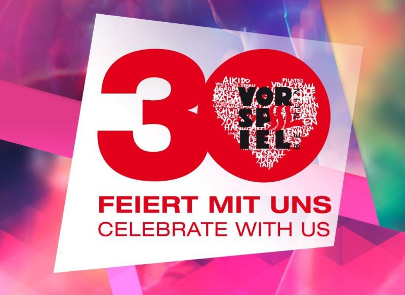 tl_files/vorspiel_ssl_bln/bilder/news_events/30_Jahrfeier_Vorspiel_2016.jpg