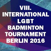 files/vorspiel_ssl_bln/bilder/news_events/Badminton_Logo_Turnier_2016.jpg