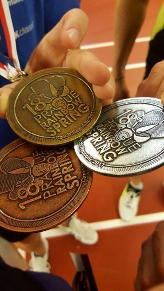 files/vorspiel_ssl_bln/bilder/news_events/Badminton_Prag_2017.jpg