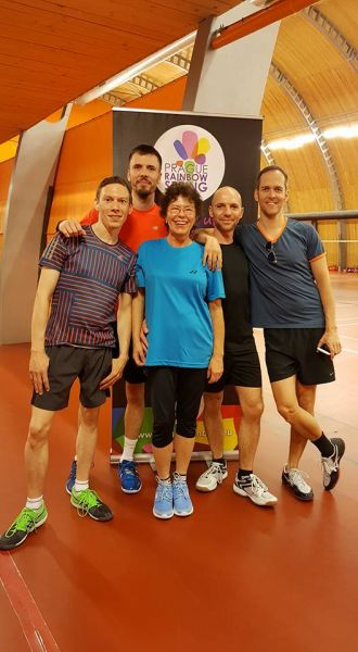 tl_files/vorspiel_ssl_bln/bilder/news_events/Badminton_Prag_2018.jpg