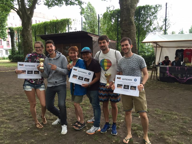 tl_files/vorspiel_ssl_bln/bilder/news_events/Beachvolleyball_RespectGaymes_2016 (3).JPG