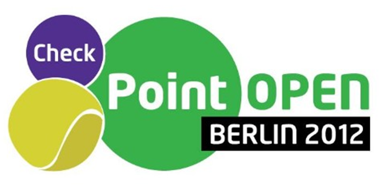 Checkpoint Open 2012