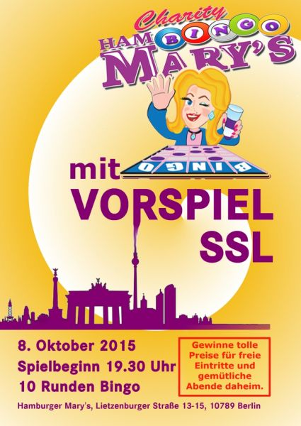 tl_files/vorspiel_ssl_bln/bilder/news_events/Flyer_Vorschlag_Final_Facebook.jpg