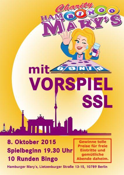 tl_files/vorspiel_ssl_bln/bilder/news_events/Flyer_Vorschlag_Final_Facebook.jpg