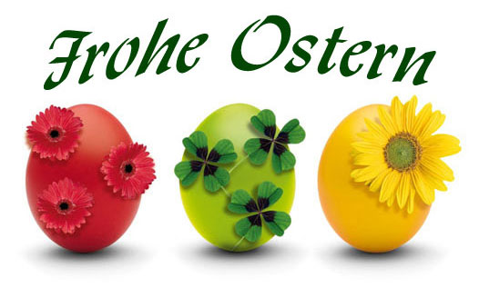 files/vorspiel_ssl_bln/bilder/news_events/Frohe-Ostern.jpg