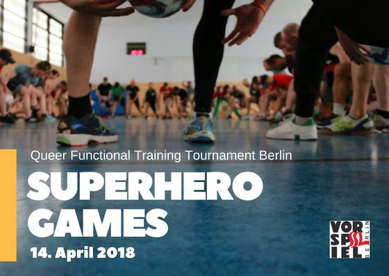 files/vorspiel_ssl_bln/bilder/news_events/FunctionalTraining_Games_2018.jpg