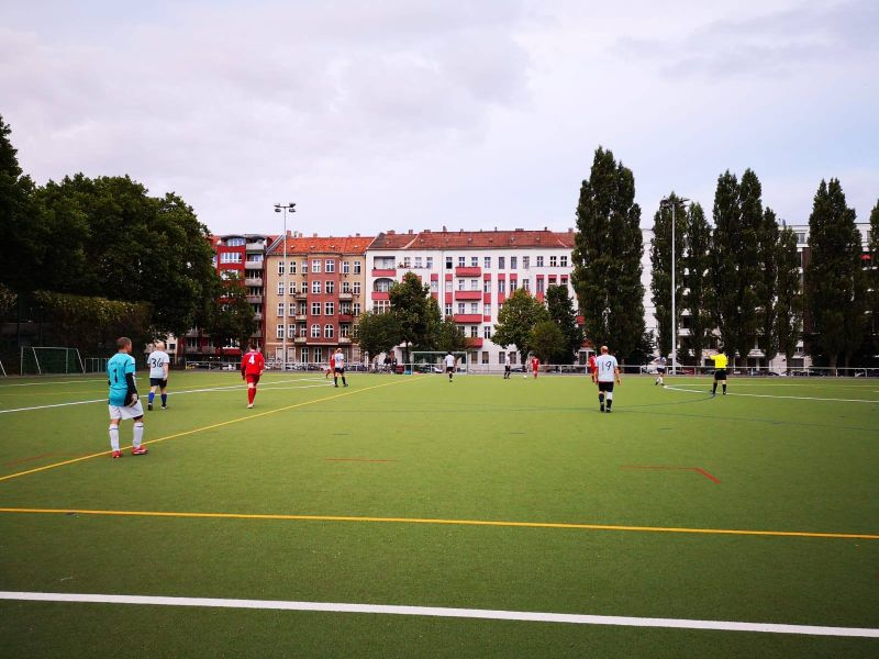 files/vorspiel_ssl_bln/bilder/news_events/Fussball_Medienliga_2018.jpg