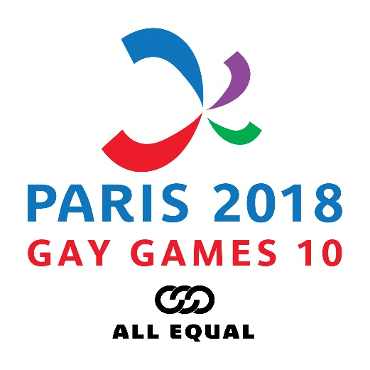 tl_files/vorspiel_ssl_bln/bilder/news_events/GayGames_Paris_2018.jpg