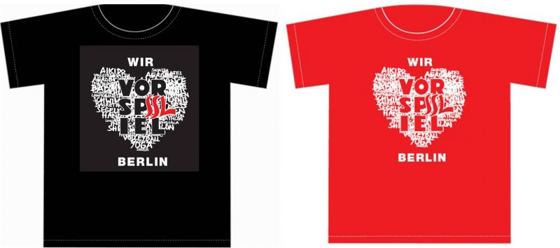 tl_files/vorspiel_ssl_bln/bilder/news_events/Gewinner-T-Shirt.jpg